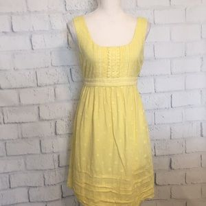 Juicy couture sun dress